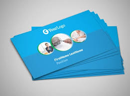 real estate agent brochure template mycreativeshop