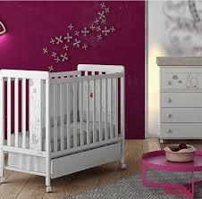 le babyzimmer 193 besten escaparate de micuna bilder auf bebe
