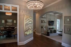 Cleveland Interior Designers Reflections Interior Design Llc Homepage Items