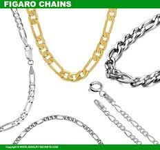 cheap necklace chains images The strongest necklace chains jewelry secrets jpg