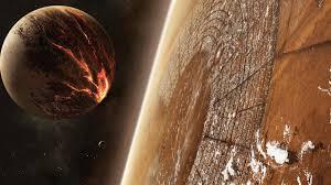 burning universe wallpapers mostly space wallpapers u003c u0027 u0027 u003e album on imgur