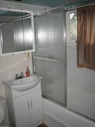 home for rent fresh bathroom comments