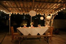brilliant elegant party decorations in inspirational article happy