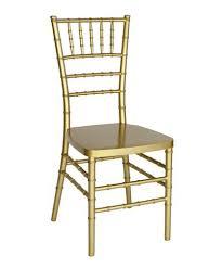 gold chiavari chairs classic series gold resin chiavari chair with steel
