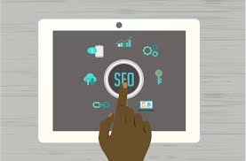 19 advanced seo techniques that u0027ll double your search traffic