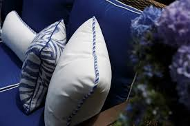 Indoor Outdoor Fabric For Upholstery Inside Out Selecting Outdoor Fabrics And Upholstery For Comfort