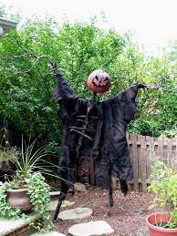 Homemade Scarecrow Decoration 85 Best Scarecrows Images On Pinterest Scarecrow Ideas Fall