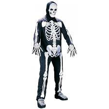 skeleton costumes skeleton fancy dress morph costumes uk