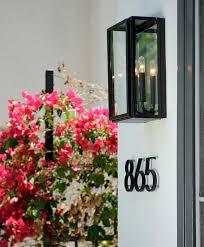 Sconce Outdoor Best 25 Exterior Light Fixtures Ideas On Pinterest Exterior