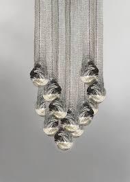 Chandeliers Atlanta 50 Best Lighting Images On Pinterest Modern Lighting Ls And