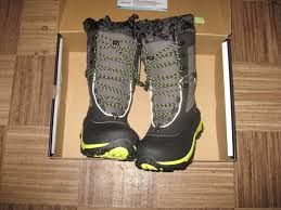s baffin boots canada baffin sequoia s winter boots 4 all outdoors4 all outdoors