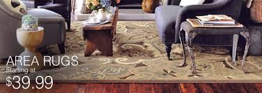 Outlet Area Rugs Rugged Lowes Area Rugs Outdoor Patio Rugs And Area Rug Outlet