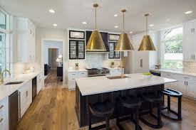 Gold Kitchen Sink Black White Gold Kitchen Contemporary With Modern Undermount
