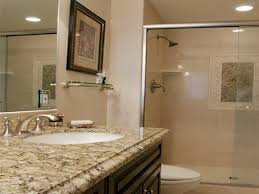 bathroom remodel design ideas bathroom remodel design ideas magnificent decor inspiration