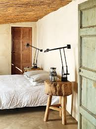 una casa en la costa brava country houses bedrooms and country