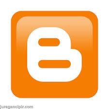 tutorial membuat logo di photoshop cs4 belajar membuat logo di photoshop cs4 urbandistro