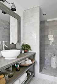 wall ideas for bathroom 30 bathroom design ideas midwest living