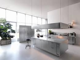 euro design kitchen lovely euro kitchen design kitchen design ideas kitchen design