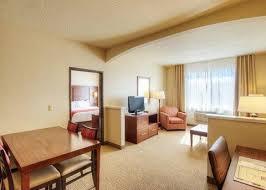 Comfort Suites Springfield Comfort Suites Springfield Hotel Near The University Of Oregon