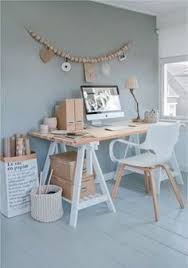 Diy Standing Desk With Style Corner Concept Idea Jpg 800 600 N by Jn Jasenng On Pinterest