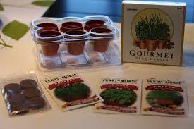 Herb Garden Winter - gardening in the winter herbs 101 healthy ideas for kids