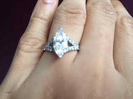 lively wedding band engagement ring new lively engagment ring lively
