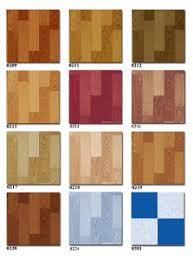 china plastic flooring look like wood china pvc floor covering