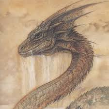 sea serpent tattoo designs 100 kraken tattoo designs for men sea