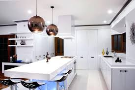 kitchen island pendant decoration pendant lighting for kitchen island dining room lights