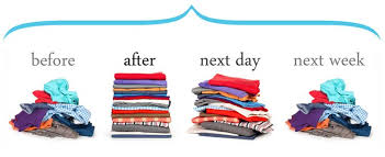 thread stax organize once fashionnews pinterest