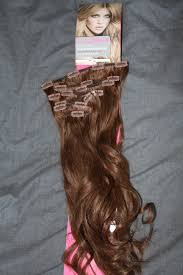 Lush Hair Extension Reviews by Lush Medium Brown Hair Extensions Indian Remy Hair