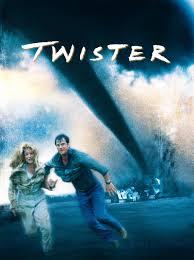 twister wizard of oz amazon com twister 1996 helen hunt bill paxton cary elwes