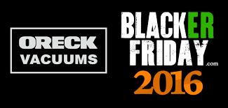 black friday sales best deals 2016 coach bags black friday sale u0026 deals up to 40 off