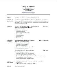 printable exles of resumes free printable resume sles