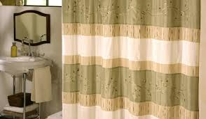 Green Checkered Curtains Benevolent Blue Brown Curtains Tags Green And Cream Curtains