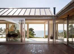 scandinavian home plans home design literarywondrous scandinavian houses picture concept