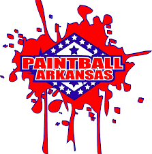 Spray Tan Jonesboro Ar Paintball Arkansas Home