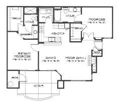 master bedroom suite plans small master bedroom floor plans fresh bedrooms decor ideas