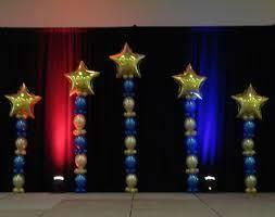 Award Ceremony Decoration Ideas 40 Best Fifth Grade Promotion Ceremony Decoration Ideas Images On