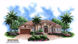 bungalow house plans with swimming pool u2013 house design ideas