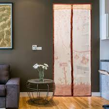 compare prices on screen door online shopping buy low price