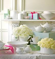 top stores to register for wedding wedding registry essentials for dining and cooking portmeirion home