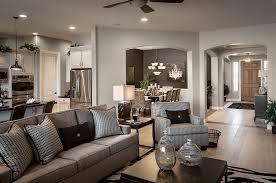 decorative home interiors decorative home accessories interiors decorative home accessories