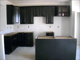 dark shaker kitchen cabinets kitchen cabinets espresso kitchen cabinets home depot design