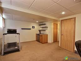 floor and decor mesquite houston floor and decor coryc me