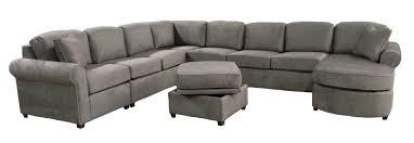 Furniture Photos Examples Custom Sectional Sofas Carolina Chair - Custom sectional sofa design