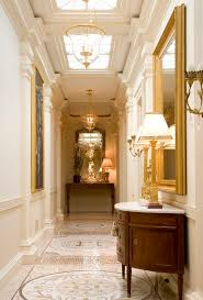 Foyer Design Ideas Photos by 32 Best Communal Hall Images On Pinterest Home Paint Colours