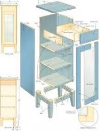 bathroom vanity design plans bathroom vanity design plans free woodworking plans bathroom