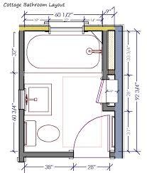 Bathroom Plan Ideas Best 25 Bathroom Layout Design Ideas Bathroom Layout Bathroom