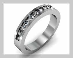 wedding bands toronto wedding ring matching wedding bands toronto matching engagement